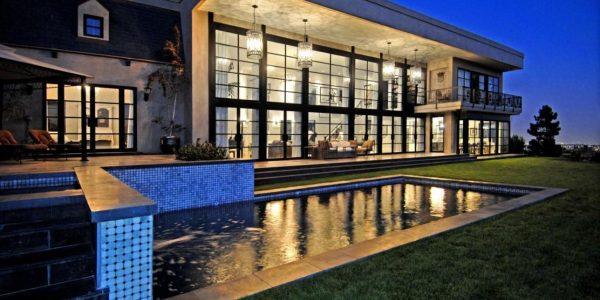 Creative Multi Million Dollar Homes With O MILLION DOLLAR HOMES Facebook