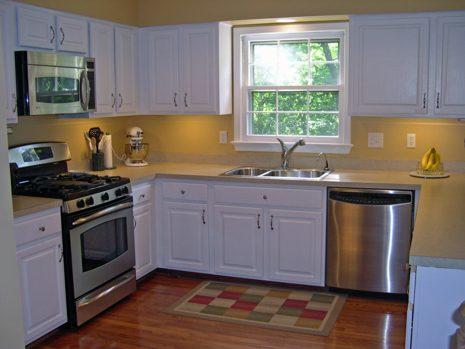 beauteous cheap remodeling ideas for homes. Good Remodel Small Kitchen With Cheap Ideas Beauteous  Amazing On A Budget Collections