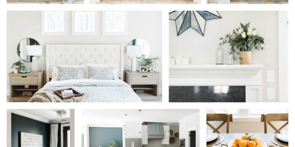 Impressive Beautiful Interior Design Homes With Beautiful Homes Of Instagram Weekly Series On Home Bunch Featuring Real Homes From Real People From Instagram