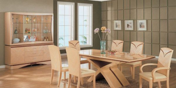 Fresh Glass Dining Room Sets With Fascinating Glass Top Dining Room Sets Fantastic Dining Room Interior Design Ideas