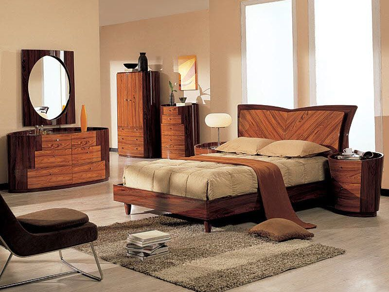 Minimalist Types Of Furniture Styles With Bedroom Furniture Types Bedroom Furniture Choose The Best From Different Styles And Brands On Bedroom