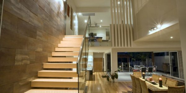 Best Contemporary Homes Interior Designs With New Home Interior Design Interior Design Modern Homes New Home Designs Latest Modern Homes Images