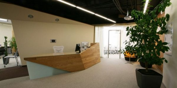 Cheap Contemporary Office Interior Design Ideas With Contemporary Offices Interior Design Office Interior Architectural Design Design Ideas Information