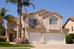 Unique Los Angeles House With Los Angeles Home Remodelers