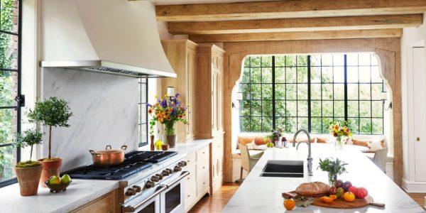 Trend Best Interior Home Design With Inspiration Interior Design Kitchen For Home Design Furniture Decorating With Interior Design Kitchen