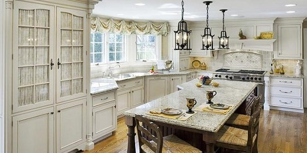 Trend Great Kitchen Designs With Great Country Kitchen Designs