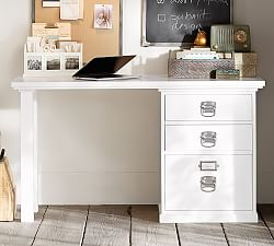 Great Home Desk Furniture With Bedford Small Desk J