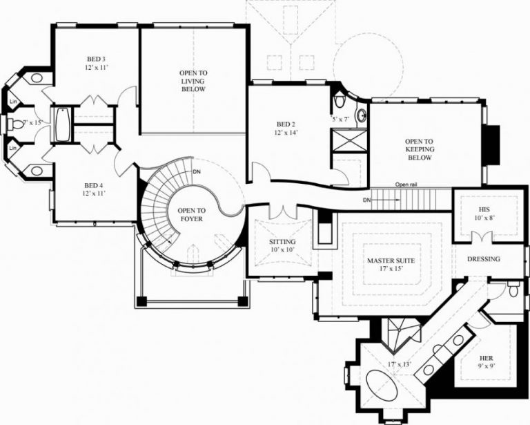 Popular Floor Plan Designs With Creative Design Ideas The House Designers House Plans The House Designers House Plans The House Designers House Plans Duplex House Plans From The House Designers Small House Plans From