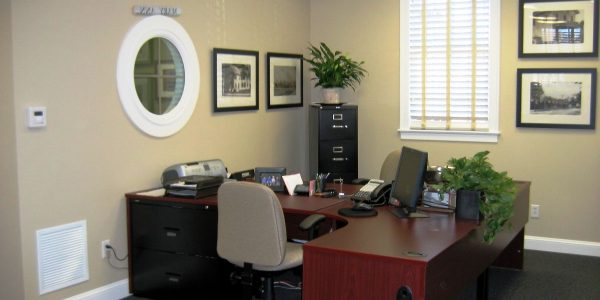 Cheap Corporate Office Furniture With Corporate Office Paint Color Ideas Office Painting Color Ideas