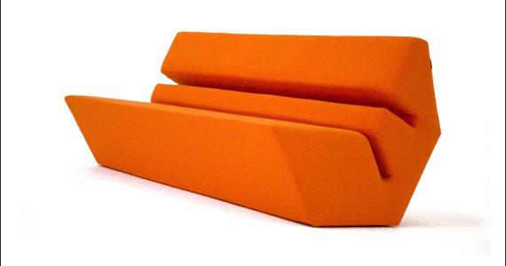 Fresh Modern Products With Evo Sofa Nolen Niu Thumb