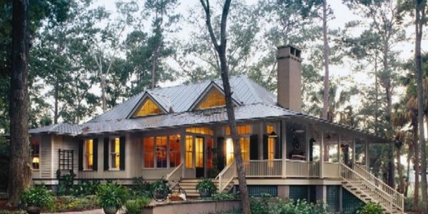 Impressive Dream House Source With Stylish Design Country House Plans With Porches Innovative Ideas Ranch House Plans With Porch Of