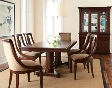 Amazing Jc Penny Furniture Outlet With Beautiful Ideas Jcpenney Dining Room Sets Interesting Idea Edinburgh Pedestal Dining Set