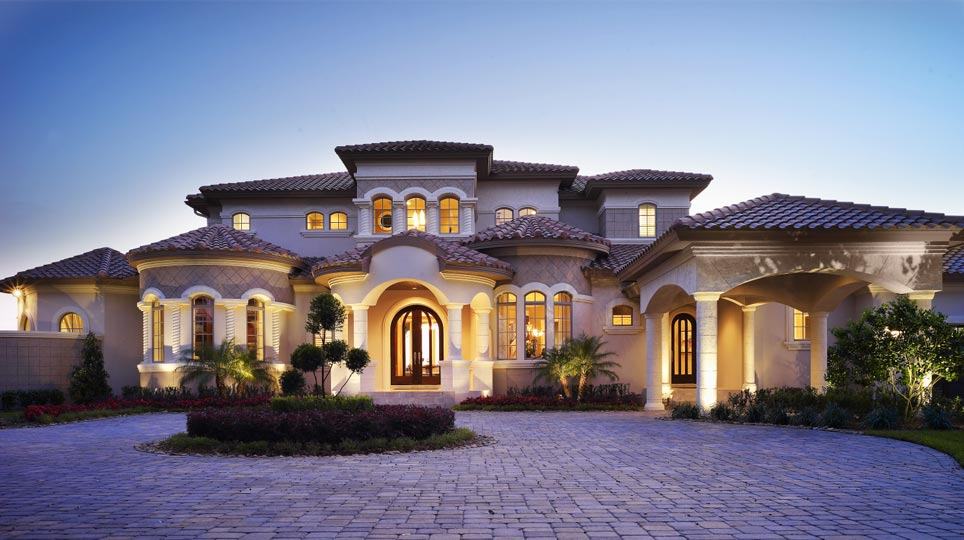 Cool High End Homes With Tampa Luxury Homes The Audrey