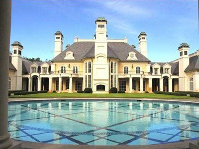 Popular Nicest Houses With Presenting The Most Expensive Home For Sale In Every State