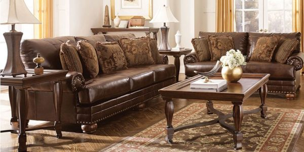 Best Popular Furniture Stores With Furniture Living Room Sets Furniture Living Room Sets Throughout Traditional Living Room Furniture Stores