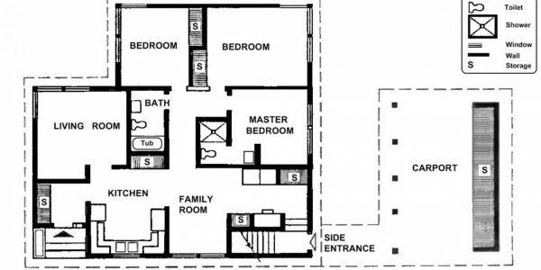 Best Blueprint Designer With Home Design Blueprint Fresh My Dream Home Design Photo In Design My House Plans
