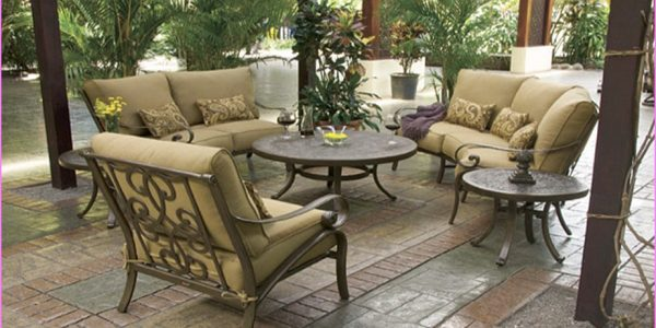 Nice Outdoor Furniture Miami With Outdoor Patio Furniture Miami Fl Home Design Ideas Patio Furniture Miami