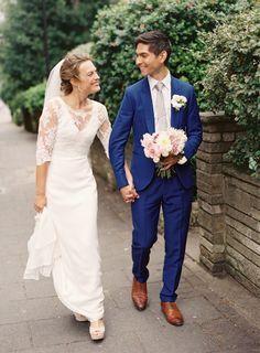 Bridal Accessories Wedding