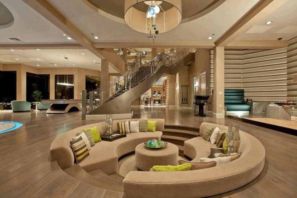 Popular Best Interior House Designs With Interior Design Homes Web Photo Gallery Interior Of Home