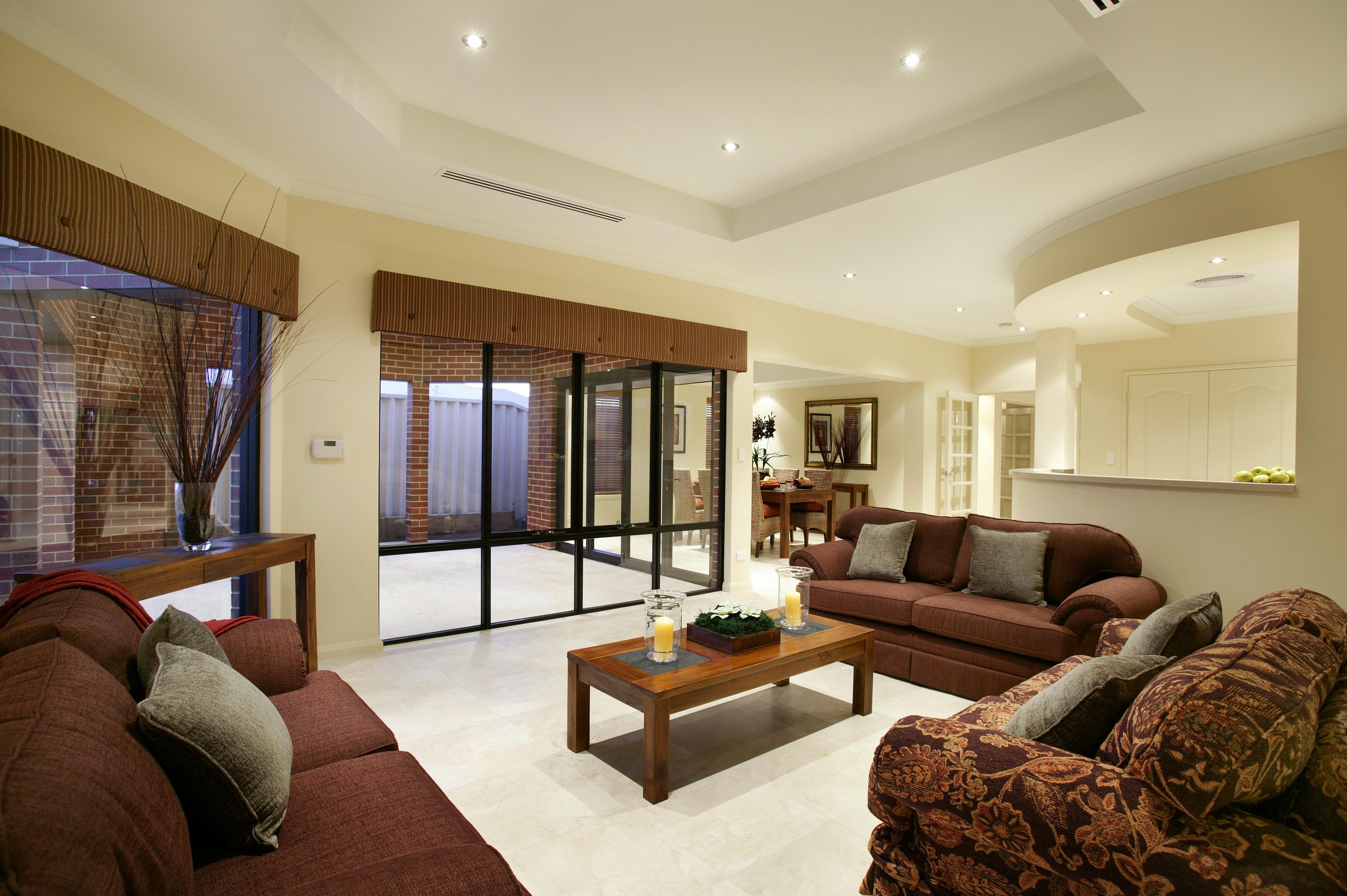 Popular Best Interior House Designs With E Interior Design Ideas For Homes High Definion Image