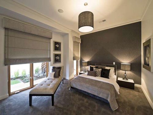 Great Best Interior House Designs With Houses With Superb Architec Awesome Projects Interior Design Of A House