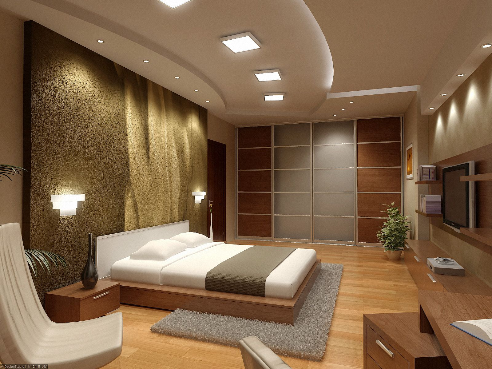 Luxury Best Interior House Designs With Modernelegantinterior In Tropical House Atmosphere With Interior Photo Interior House Designs