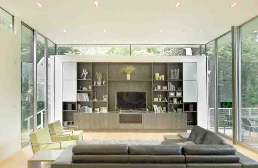 Good Best Interior House Designs With Best Interior Designers Cute With Images Of Decorating Ideas Best Interior Free Design