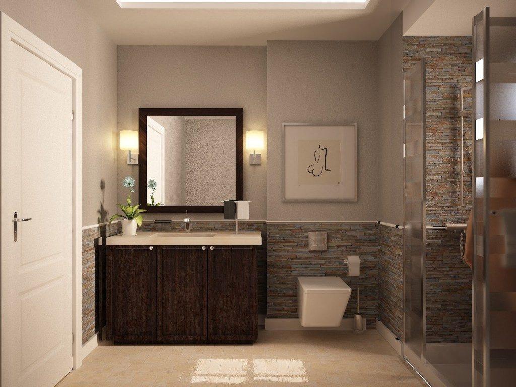 Luxury Best Interior House Designs With Best Interior House Designs Decor Best Interior Paint Colors Homes Home Interior Designs House Interior Colors Ideas House Interior Colors