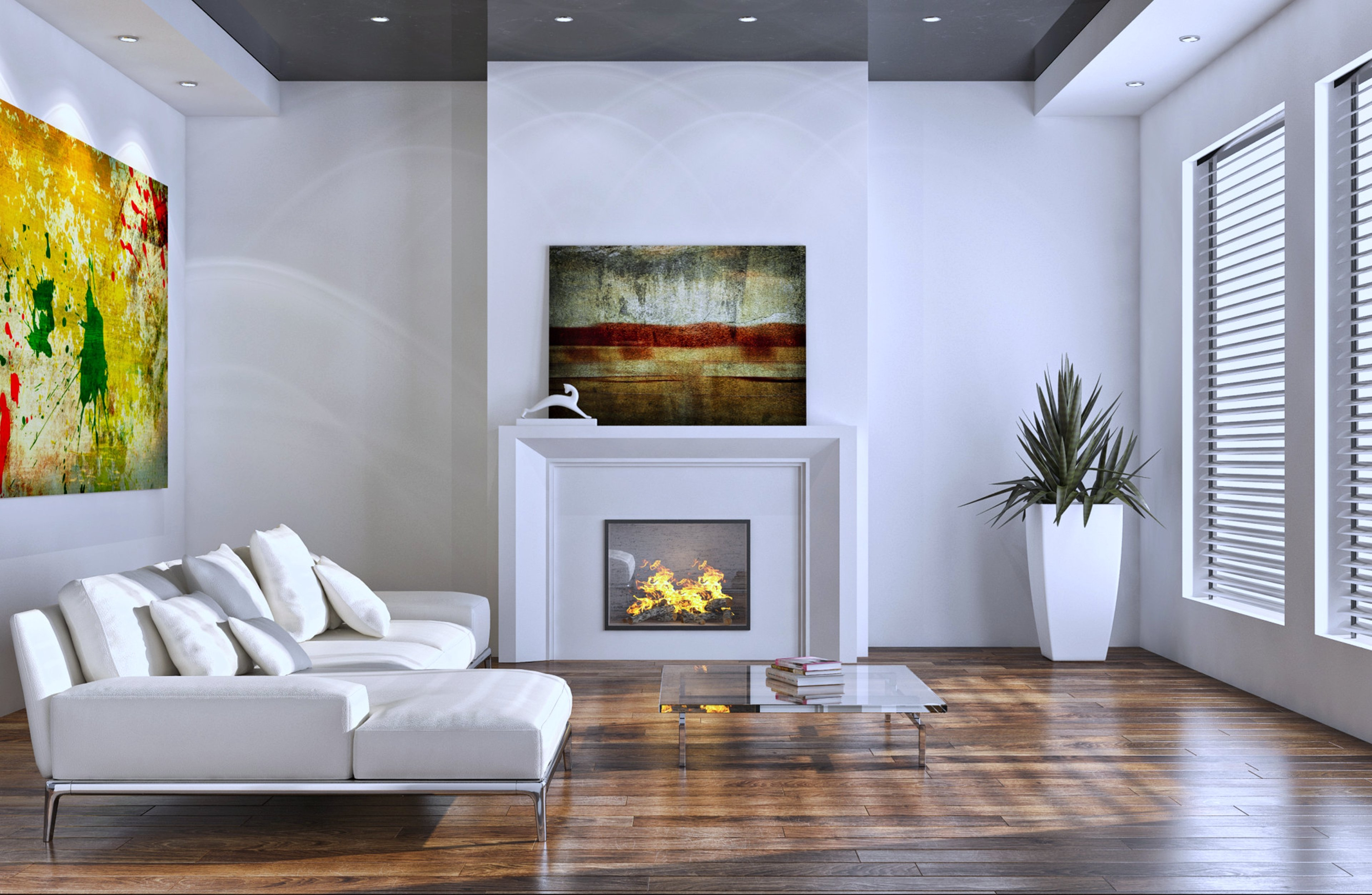 Custom Best Interior House Designs With House Interior New Picture House Interior