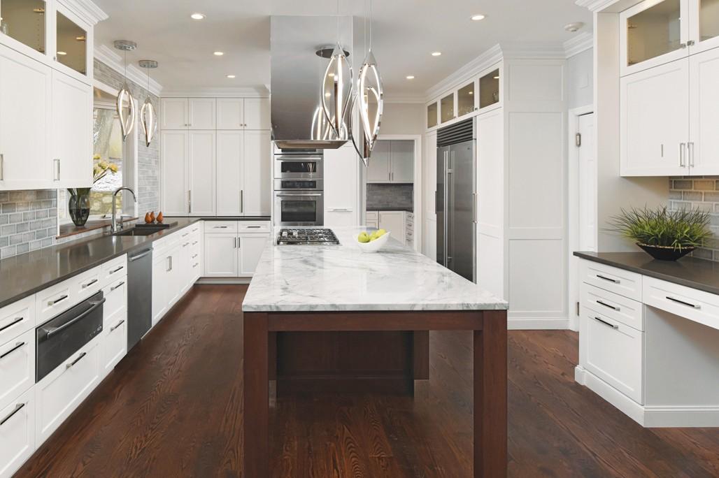 Creative Best Interior House Designs With Web Art Gallery Dizain Home