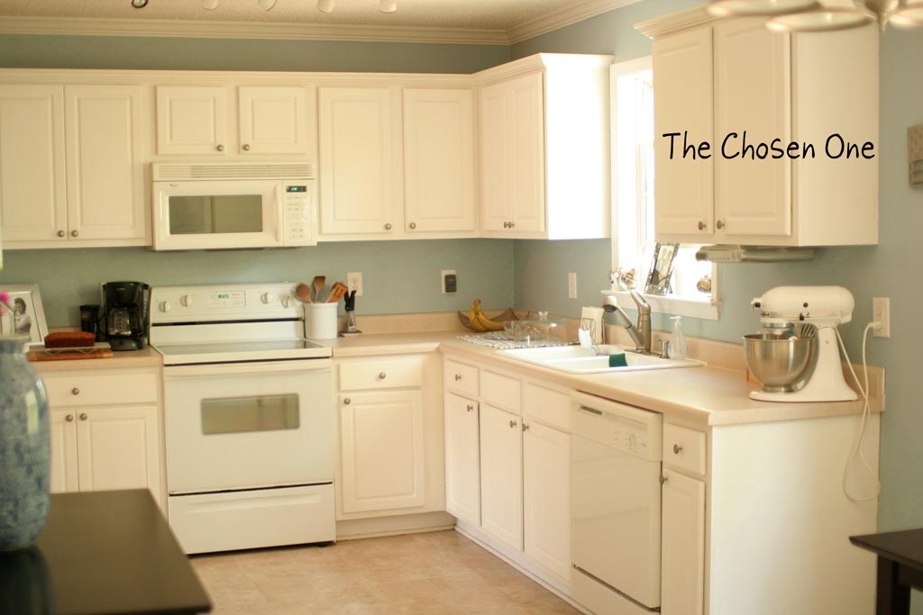 New Kitchen Remodel Ideas for Small Kitchens | Topup Wedding Ideas