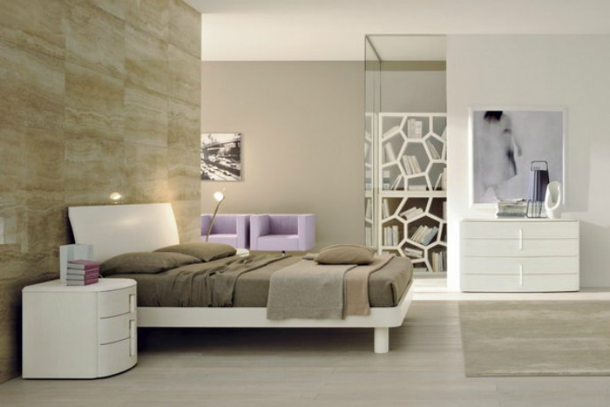 Cool Types Of Furniture Styles With Bedroom Furniture Types Most Popular Bedroom Furniture Styles Protista Great Lists About On Bedroom