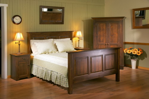 Custom Types Of Furniture Styles With Completing Your Private Rooms Using Shaker Bedroom Furniture Intended For New Residence Types Of Bedroom Furniture Plan