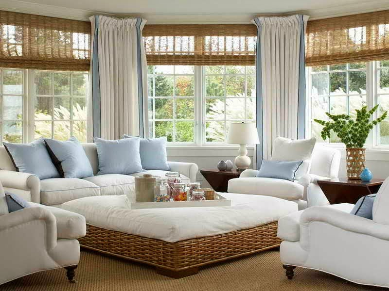 Amazing Types Of Furniture Styles With Types Of Home Interior Design