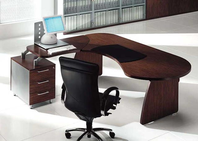 Best Office Desk Modern With Office Desk Modern Perfect On Designing Office Desk Inspiration With Office Desk Modern Decoration Ideas