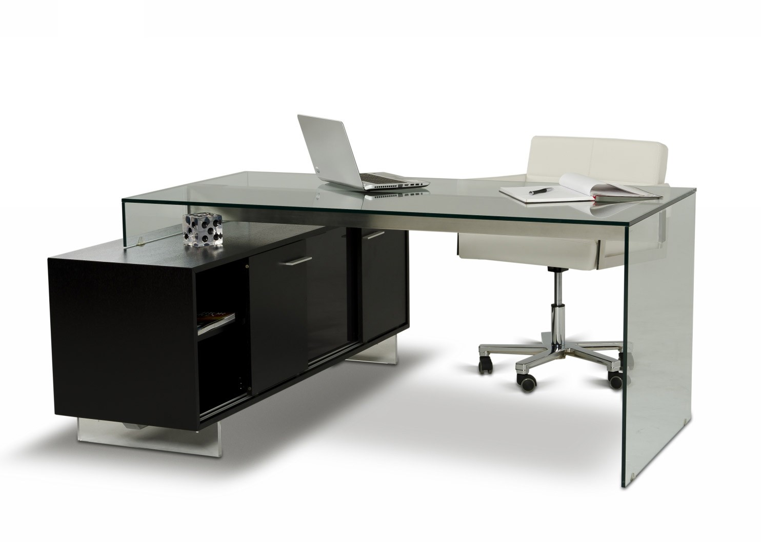 Amazing Office Desk Modern With Enchanting Desk Office For Home Interior Remodel Ideas With Desk Office