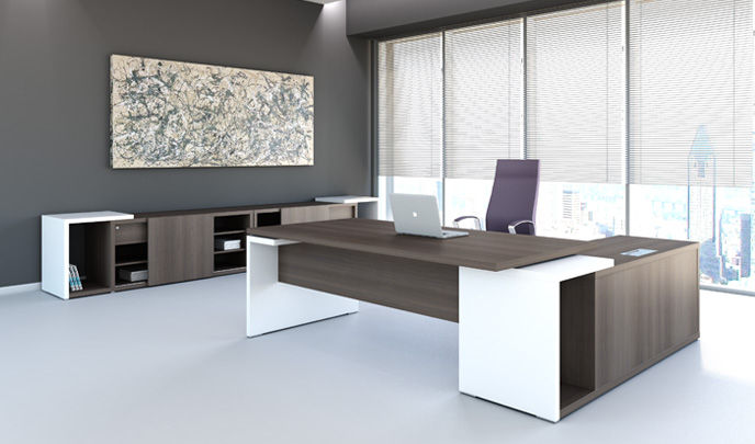 Luxury Office Desk Modern With Innovation Inspiration Office Desk Modern Fresh Ideas Modern Desks For Offices