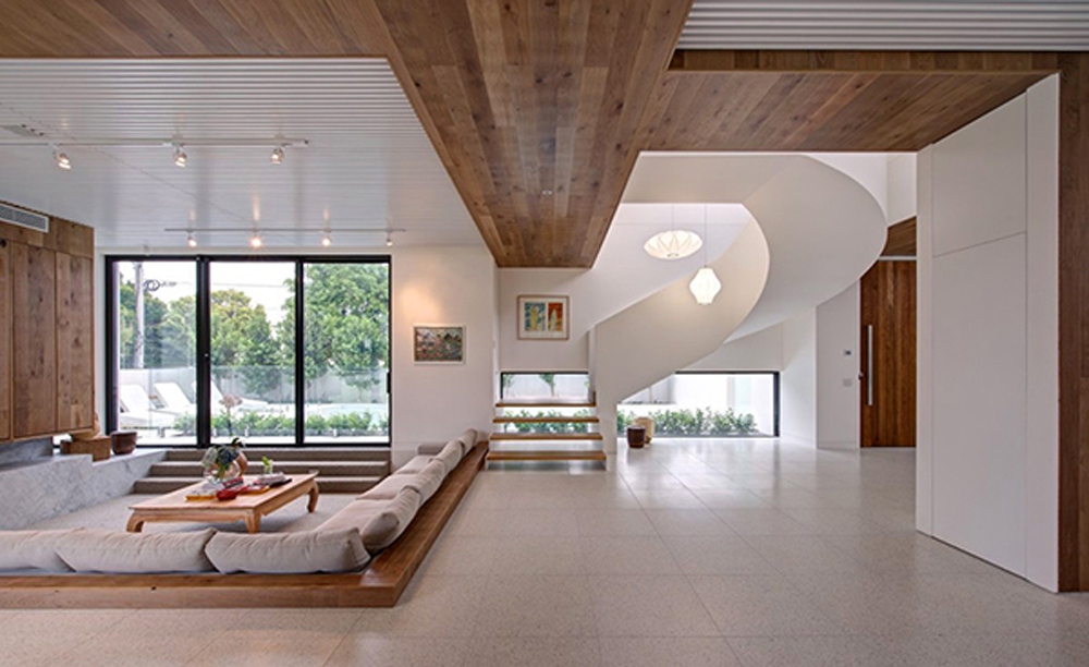 Fresh Contemporary Homes Interior Designs With Contemporary Home Interior Design Spydelhigencook Stylish Homes Design