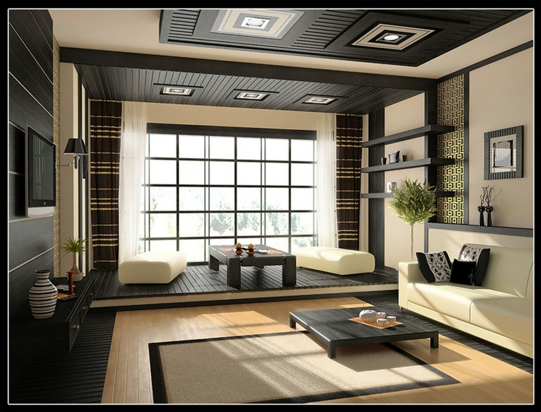 Trend Contemporary Homes Interior Designs With Contemporary Japanese Interior Design Interior Designer Also Feel Modern Japanese Interiors Interior Images Contemporary Interior Design