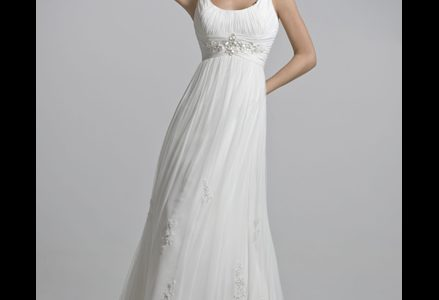 wedding gowns discount prices amusing cheapest wedding gowns
