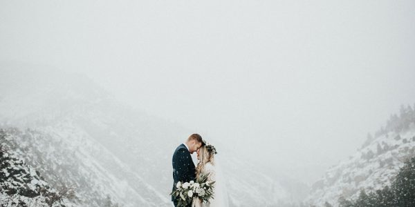 winter wedding tips feat