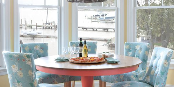 New Colorful Dining Room Chairs With The Colorful Dining Room Tables With Well Colorful Painted Dining Pertaining To Colorful Dining Table Remodel Espresso Colorful Kitchen Table