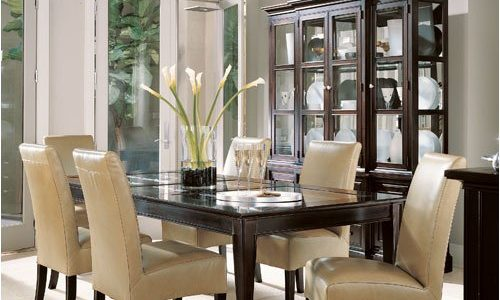 New Dining Room Chairs Cheap With Simple Ideas Affordable Dining Room Chairs Vibrant Discount Table