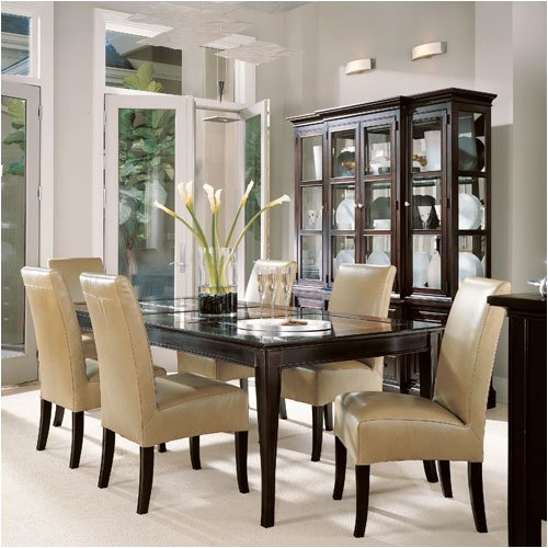 Simple Dining Room Chairs Cheap | Topup Wedding Ideas