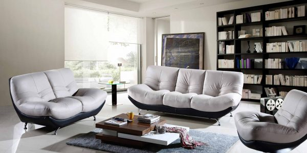 Beautiful Contemporary Living Room Furniture With Modern Living Room Furniture Modern Living Room Furniture Cheap D Inside Contemporary Furniture Living Room