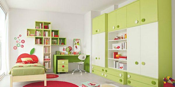 Amazing Home Furniture Design Photos With Designer Kids Bedroom Furniture Inspiring Good Designer Kids Bedroom Furniture Of Goodly Designer Pics