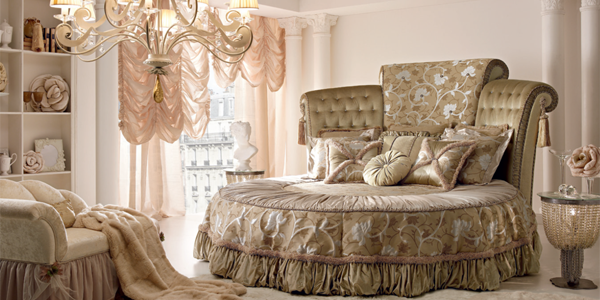 Trend Classical Interior Design Style With Classic Style Interior Design Amusing Classic Interior Design Style