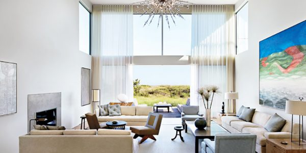 Trend Beach House Interior Design Ideas With Great Beach House Interior Design