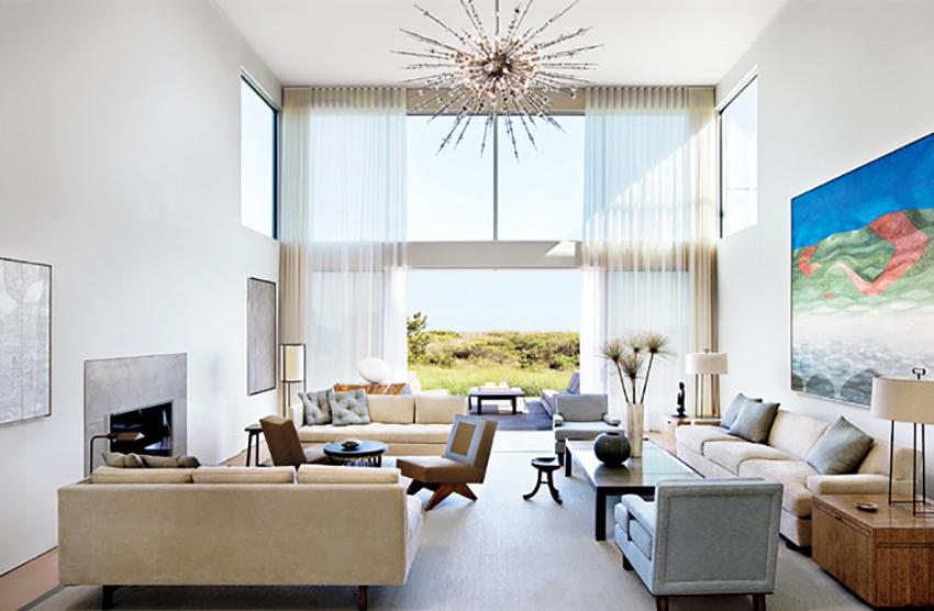 Trend Beach House Interior Design Ideas With Great Beach House Interior Design