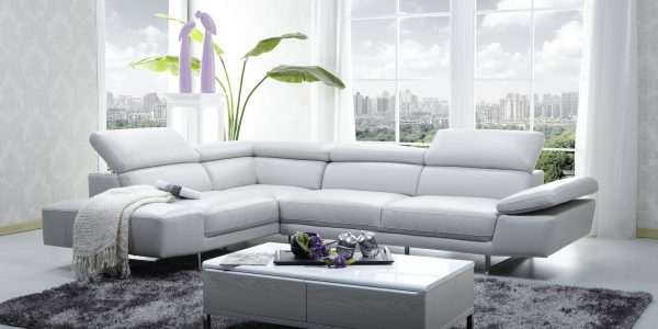 Excellent Go Modern Miami With Stunning Furniture Modern Within Furniture